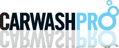 CarwashPro – Alle aktuelle Themen rund um's Carwash-Geschäft