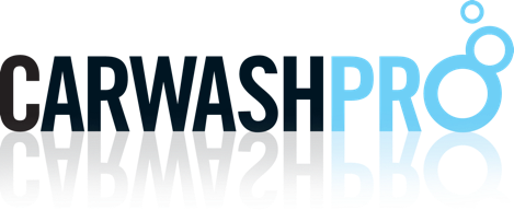carwashpro.de